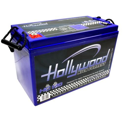 HC-0120