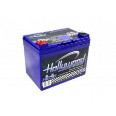 HC-0035