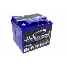 HC-0045