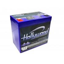 HC-0060