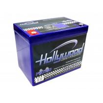 HC-0080