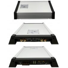 ProX 500.24 - AYA.EDITION