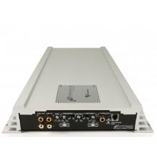 ProZ 1-1500 AB Comp