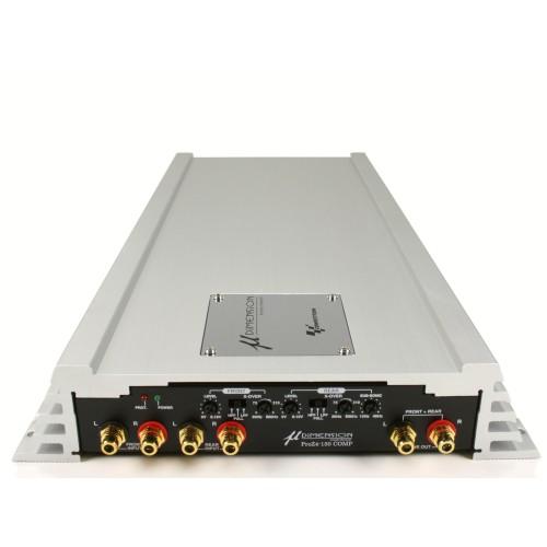 ProZ 4-150 Comp