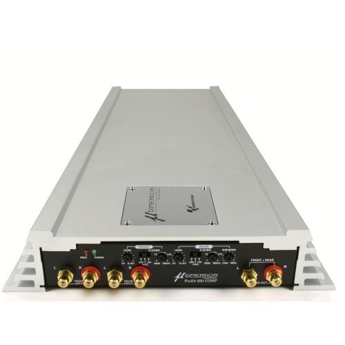 ProZ 4-200 Comp